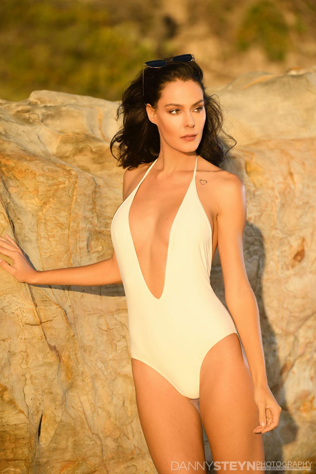 Bikini Ft Lauderdale Nude Photography Jpg